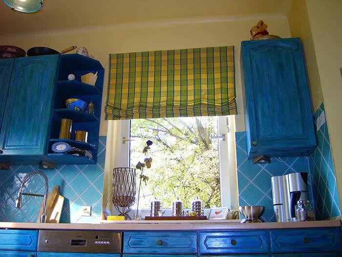 Emejing Küche Selbst Gestalten Images - House Design Ideas