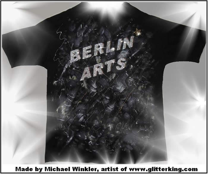 jacket vest berlin arts bling glitter fashion fashionweek rockfashion clothing  clothes shirt crash coat leather art picture painting rockstar rockmusic shop store